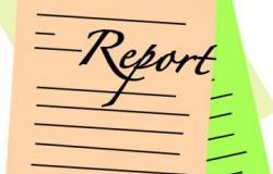 Báo cáo tình hình khai thác, phát triển đối tượng của các đơn vị cùng tham gia BHXH, BHYT