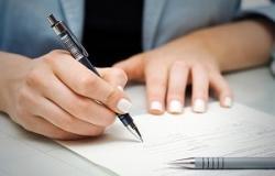 Download mẫu văn bản báo cáo công việc hàng tháng, tuần, ngày