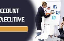 Bộ câu hỏi tuyển dụng cho vị trí Account Executive