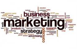 Bộ câu hỏi tuyển dụng cho vị trí Advertising Account Executive