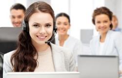 5 câu hỏi phỏng vấn vị trí chăm sóc khách hàng