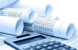 Danh sách các câu hỏi phỏng vấn vị trí thu ngân