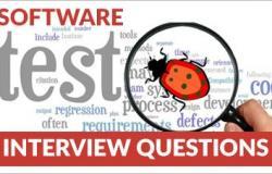 Bộ câu hỏi phỏng vấn Tester