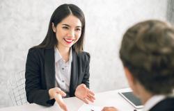 Khi đi phỏng vấn cần chuẩn bị những gì?