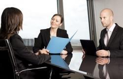 Kinh nghiệm phỏng vấn hiệu quả khi đi tìm việc làm