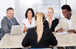 10 bí quyết để tuyển dụng được những người giỏi nhất (P1)