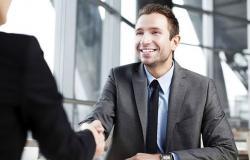 Tìm hiểu 5 phương án tuyển dụng được sử dụng nhiều nhất