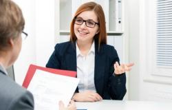 10 bí quyết để tuyển dụng được những người giỏi nhất (P2)