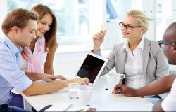 Những chiến lược để trở thành nhà tuyển dụng thành công