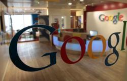 Những câu hỏi tuyển dụng của google hách não nhất