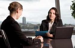 Những câu hỏi phỏng vấn nhân viên nhân sự thông dụng nhất