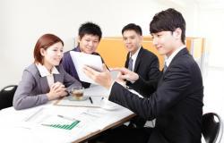 Khởi động công việc cho nhân viên mới như thế nào mới hiệu quả