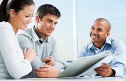 Bí quyết tạo thành công trong việc tìm kiếm nguồn ứng viên