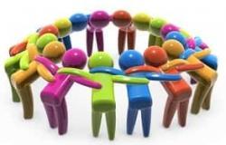 5 nguyên tắc vàng của nhà tuyển dụng khi tuyển dụng ứng viên